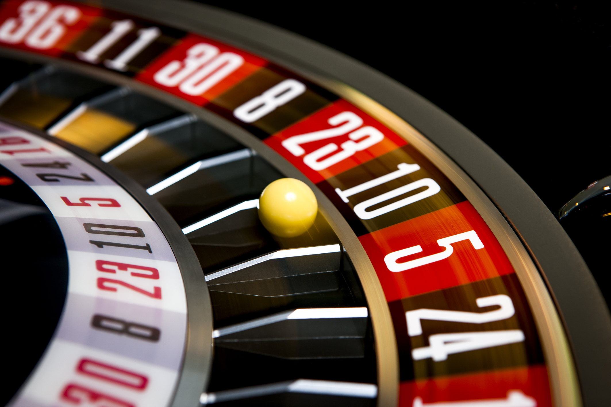 casino games online gaming seite